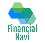 Financial Navi